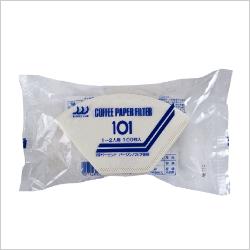 NO-101