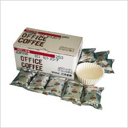 OCSキット 窒素充填コーヒー
