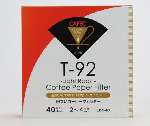 LC4-40
